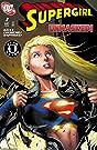 Supergirl (2005-2011) #7