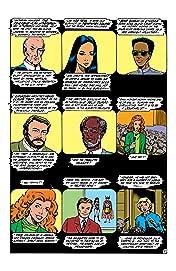 Wonder Woman (1987-2006) #37