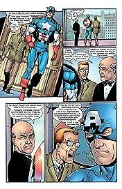 Avengers (1998-2004) #61