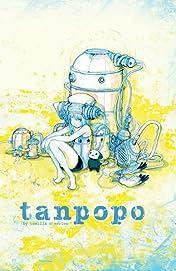Tanpopo Vol. 1