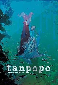 Tanpopo Vol. 2