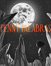 Penny Palabras #1