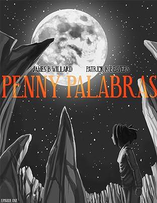Penny Palabras #1