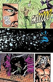 Avengers (1998-2004) #71