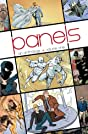 Panels Vol. 1: A Comic Book Anthology