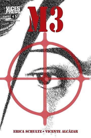 M3 #4
