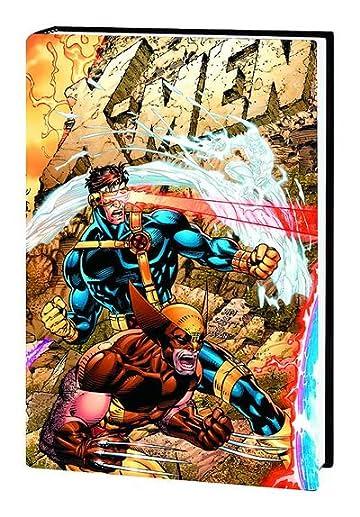 X-Men: Mutant Genesis 2.0 HC