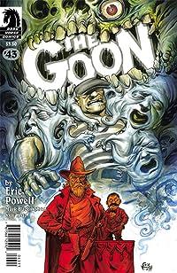 The Goon #43