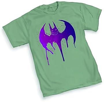 Joker Symbol: LG