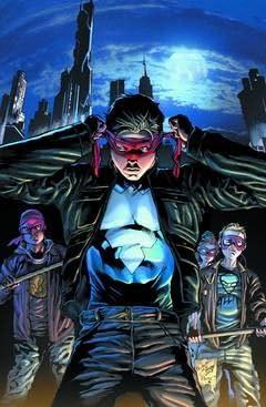 Nightwing (2011-) #25 (zero Year)