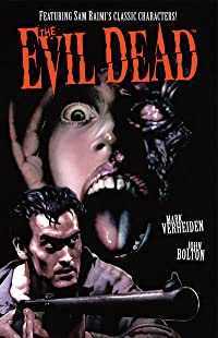 The Evil Dead TP