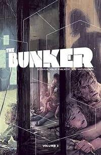 Bunker Vol. 3 TP