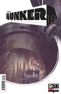 Bunker #18 (MR)