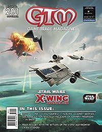 Game Trade Magazine Vol. 203