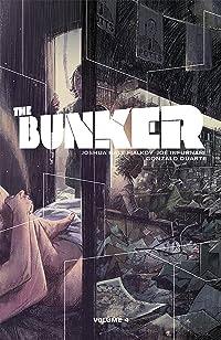 Bunker Vol. 4 TP