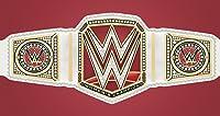 WWE #3 Unlock Royal Rumble Connecting Var