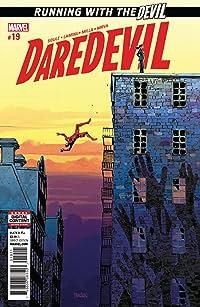 Daredevil (2015-) #19