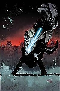 Star Wars (2015-) #41