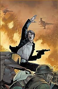 Star Wars (2015-) #42