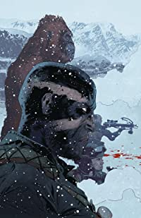 War for the Planet of the Apes #1 (of 4) Sammelin Sdcc Excl Var