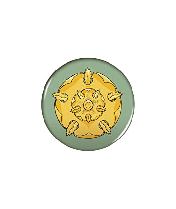 Game of Thrones Button #1