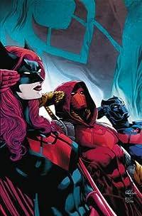 Detective Comics #978