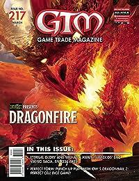 Game Trade Magazine Vol. 219