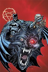 Batman Confidential #45