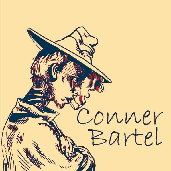 Conner Bartel