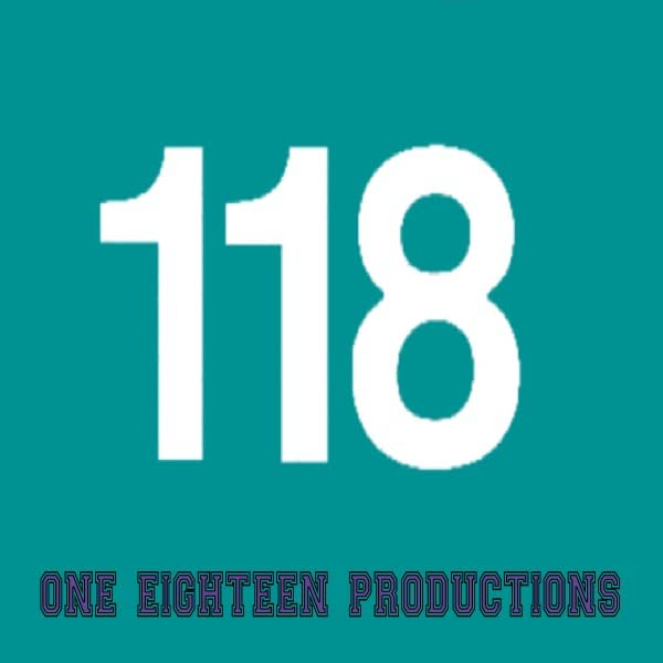 One Eighteen Productions