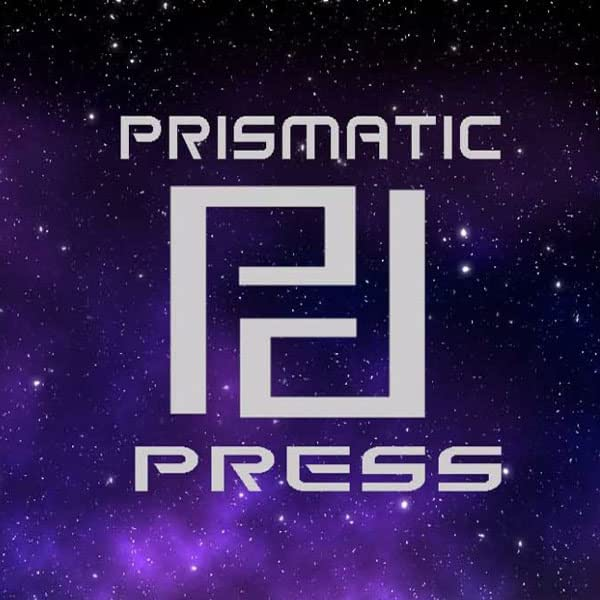 Prismatic Press Publishing