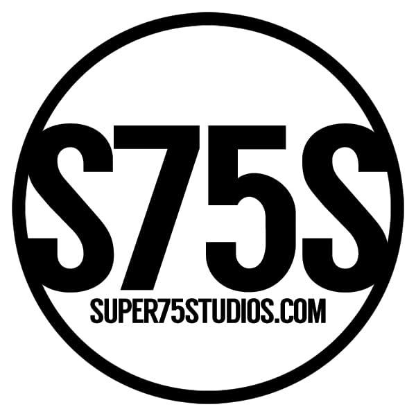 Super 75 Studios