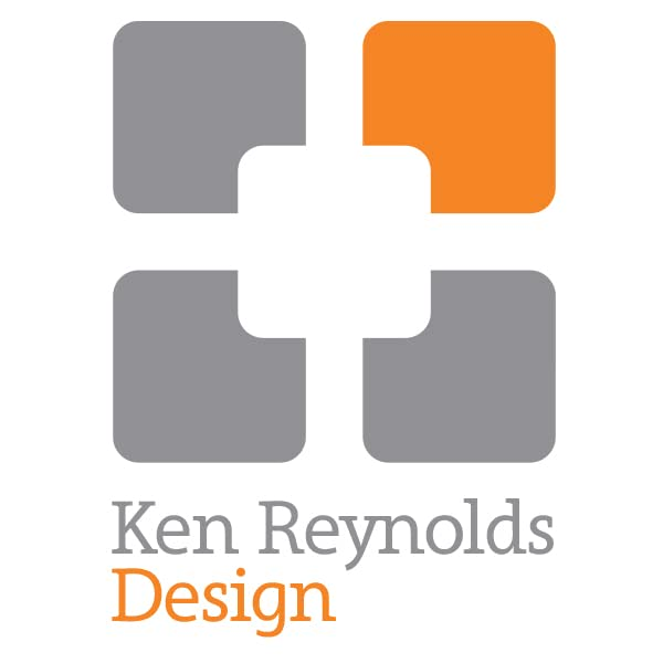 Ken Reynolds Design