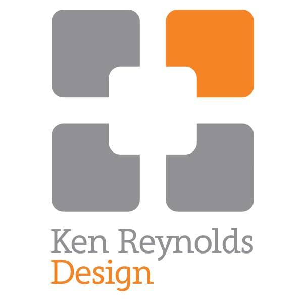 Ken Reynolds Design