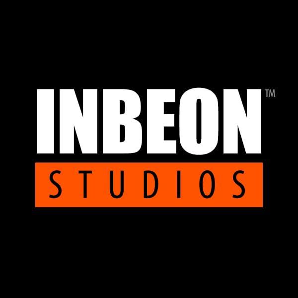 Inbeon Studios