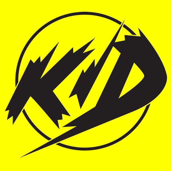 KID Comics