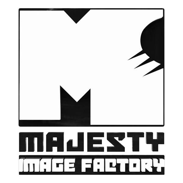 Majesty Image Factory