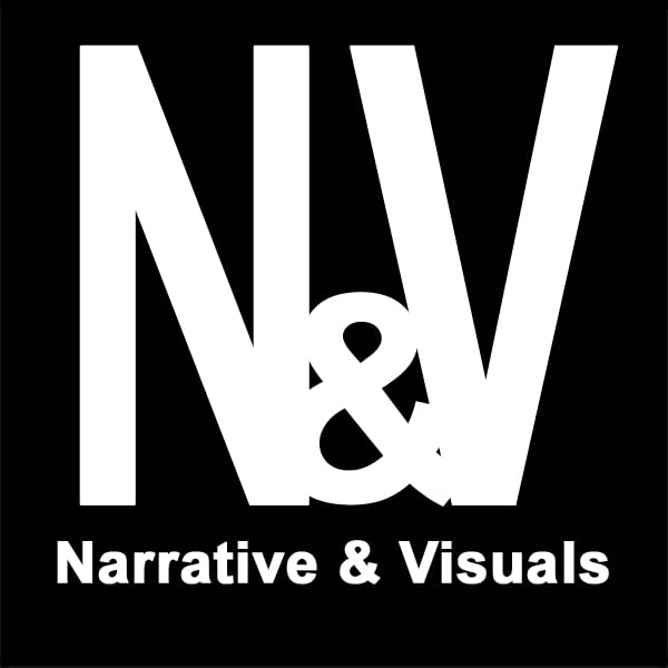 Narrative & Visuals