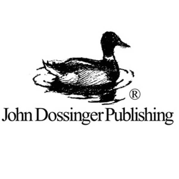 John Dossinger Publishing