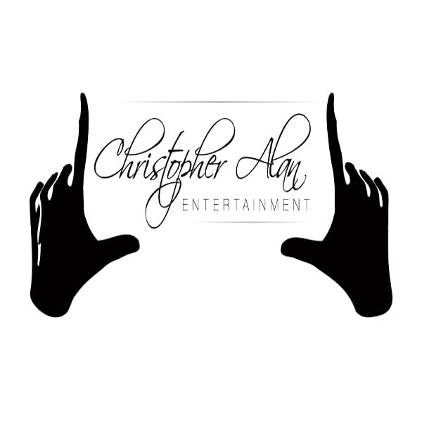 Christopher Alan Entertainment