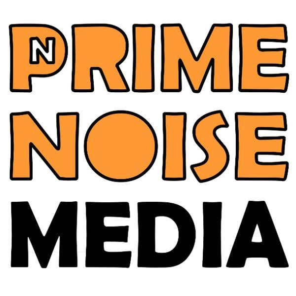 Prime Noise Media