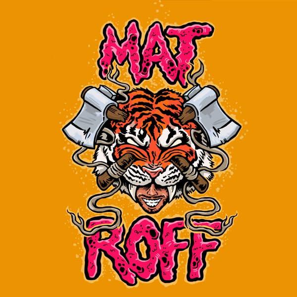 Mat Roff