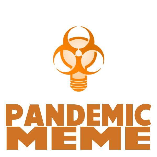 Pandemic Meme