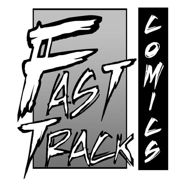 Fast Track Comics