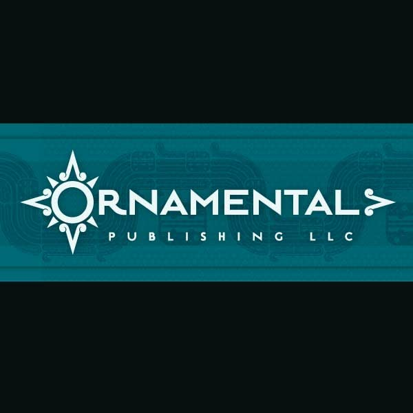 Ornamental Publishing LLC
