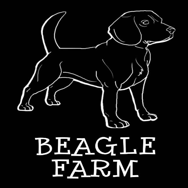 Beagle Farm Press