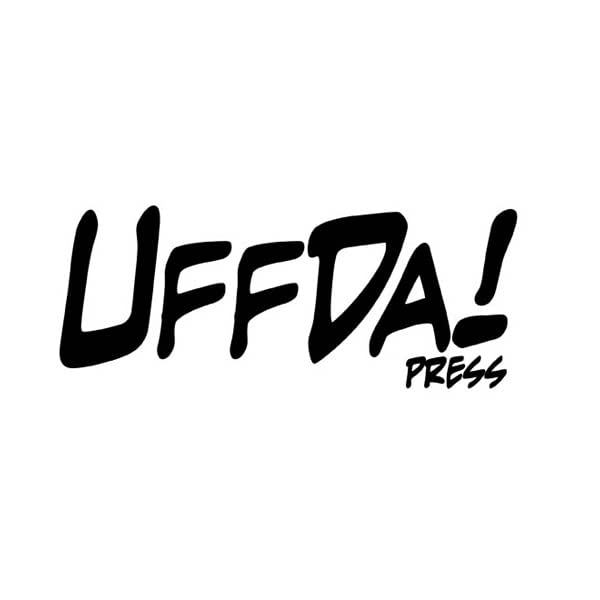 Uffda Press