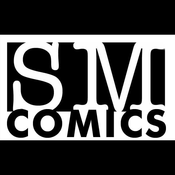 SM Comics