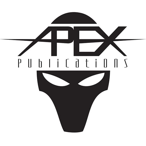 Apex Publications