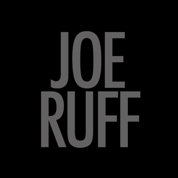 Joe Ruff